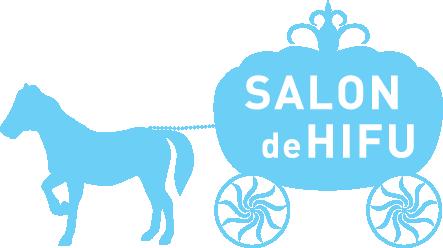 SALON de HIFU